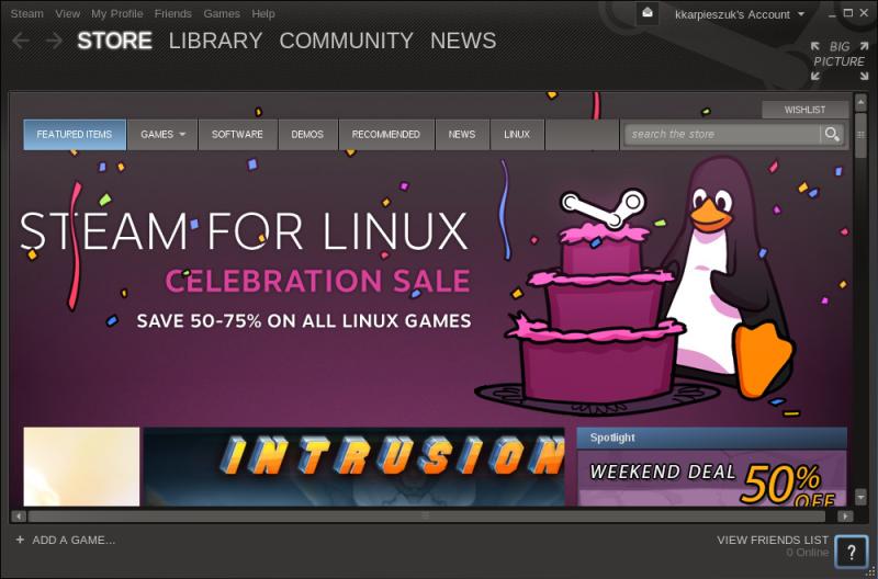 Zrzut ekranu z 2013-02-17 17:08:00