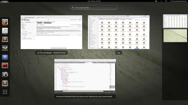 Zrzut ekranu z 2013-07-16 12:16:42